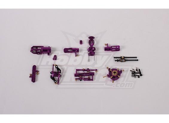 数控金属升级ESKY带-CP V2