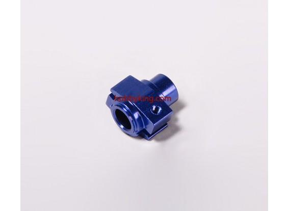 洗出库升级(HK450)