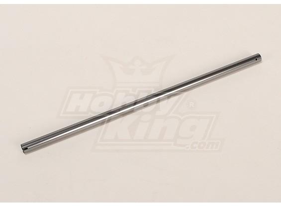 HK-250GT尾管