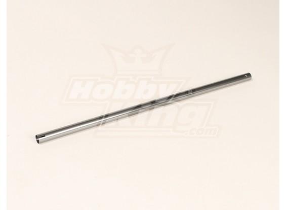 GT450PRO尾管