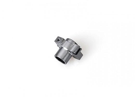 HK600GT金属洗出基地(HN6089)