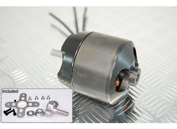 MT龙W50F1 610Kv