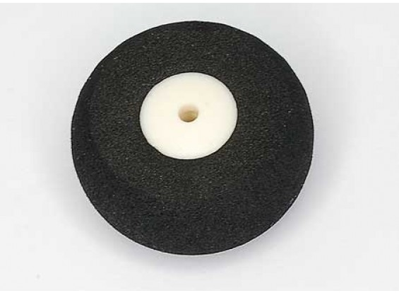 小轮(直径:20毫米宽度:10mm)