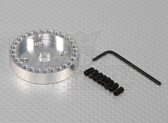 道具平衡环(50cc的天然气发动机)