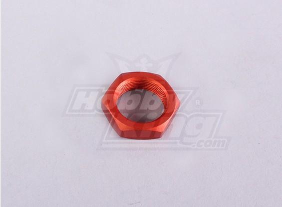 铝合金轮毂螺母巴哈260和260S(1个/袋)