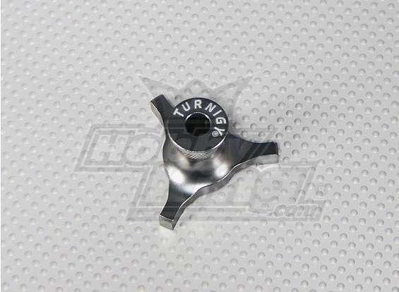 Turnigy斜盘工具(8毫米)