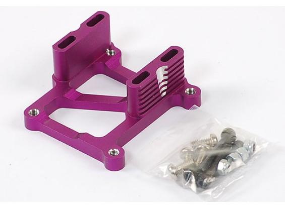 铝合金发动机支架用螺丝