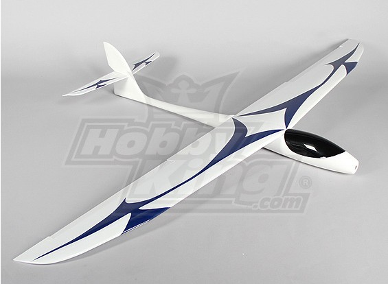 GL-快速玻璃纤维Hotliner(ARF)