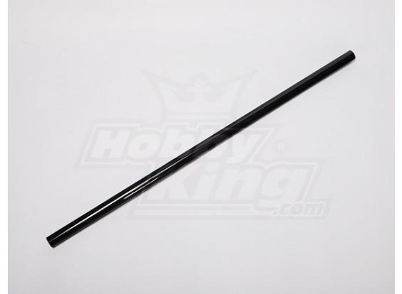TZ-V2 0.90尺寸尾管(金属)