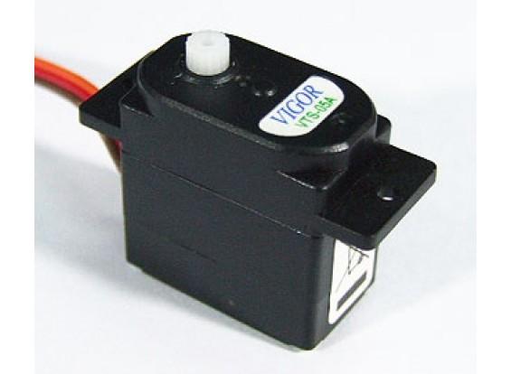 VTS05A 8G /1.0公斤/ .17sec伺服