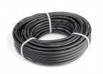 Turnigy High Quality 12AWG Silicone Wire 9m (Black)