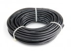 Turnigy High Quality 12AWG Silicone Wire 10m (Black)