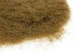 3mm Static Grass Flock - Light Straw (250g)