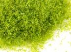 Scenic Foliage Material 250g (Light Green)
