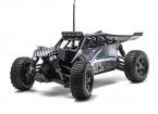 HIMOTO BARREN 4WD 1/18 Mini Desert Buggy (RTR)