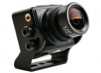 RunCam Swift Mini Black FPV CCD Camera (PAL)