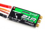 Turnigy Multistar BL-Arm 32bit 21A 2g Race Spec ESC 2~4S (OPTO)