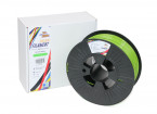 premium-3d-printer-filament-petg-1kg-green-apple-box