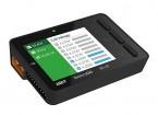 ISDT BattGo BG-8S Smart Battery Checker