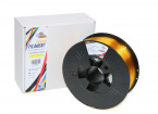 premium-3d-printer-filament-petg-1kg-transparent-yellow-box