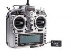 睿思凯2.4GHz的ACCST雷神X9D PLUS和X8R组合数字遥测无线电系统(模式2)