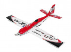 Scratch and Dent Durafly® ™ EFXtra Racer High Performance Sports Model 975mm (Red) (PnF)