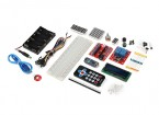 Iduino模块学习套件