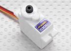 HobbyKing™HK15178模拟伺服1.4公斤/ 0.09sec / 10G