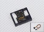睿思凯FSH-01遥测传感器集线器