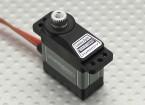 Turnigy™TGY-210DMH无芯瓦特/散热器DS / MG伺服3.9公斤/ 0.13sec /16克