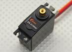 电晕DS-319HV数码金属齿轮舵机4.2千克/ 0.05S /34克