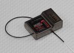 Turnigy XR5000接收器Turnigy 4X TX