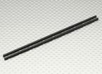 Turnigy FBL100尾管(2只/袋)