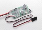 Turnigy电磁制动系统 - 更换控制器