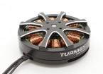 Turnigy HD 5206无刷电机万向节(BLDC)
