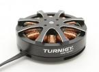 Turnigy HD 5208无刷电机万向节(BLDC)