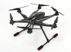 科尔大里H500 GPS Hexacopter瓦特/电池(B&F)