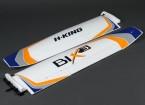 HobbyKing®Bix3教练1550毫米 - 更换翼