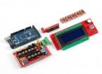 3D打印控制板组合套装