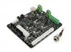 Turnigy迷你Fabrikator 3D打印机V1.0配件 - 控制器板MKS-BASE