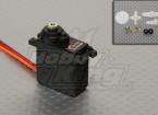 科罗纳939MG数码金属齿轮舵机2.7千克/ 0.13sec /12.5克
