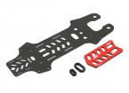 ImmersionRC涡250 Pro的顶板