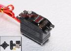 BMS-631MG超快速伺服(合金装备)5.0千克/ .10sec /46克