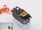 BMS-760DMG薄型数字伺服(合金装备)5.6千克/ .18sec /34克
