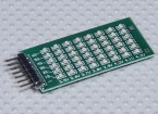 2-6S LED平衡电压指示
