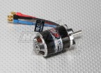 Turnigy 2226-300070毫米EDF先驱者