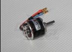 Turnigy L3020B-600无刷电机(800瓦特)
