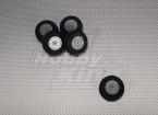 光发泡轮直径:45,宽度:18.5毫米(5件/袋)