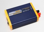 HobbyKing350瓦特25A电源(220V〜240V)
