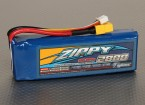ZIPPY Flightmax 2800MAH 3S1P 30℃